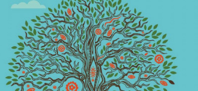 Cambio climático y transiciones hacia el Buen Vivir