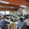Transiciones y alternativas al extractivismo – Perú 2015