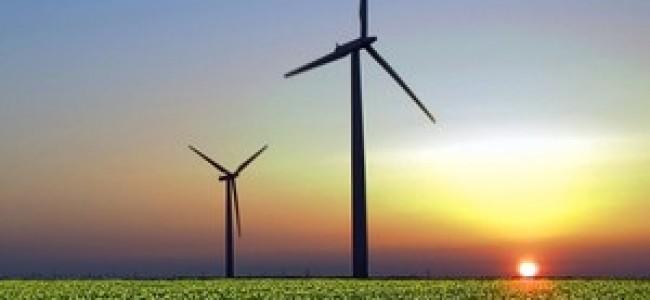 Las transiciones energéticas