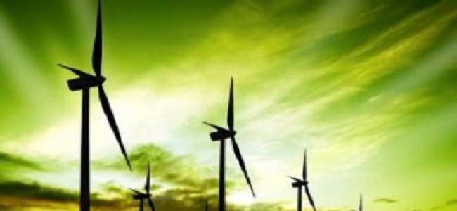 Cambio climático y modelos económicos