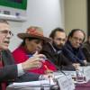 Alternativas extractivistas en Perú