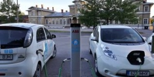 El auto eléctrico como nueva pesadilla