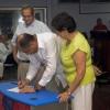 Moratoria petrolera en Costa Rica extendida al 2021