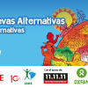 Viejos desarrollos y nueva alternativas: una década en Perú