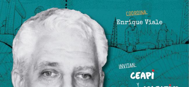Alternativas al desarrollo en tiempo de crisis: Argentina