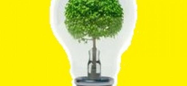 Transiciones en energía y cambio climático en los Andes y la Amazonia