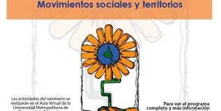 Alternativas desde los territorios: Chile