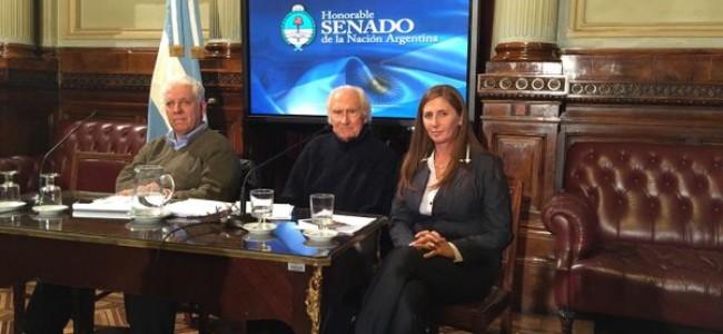 Alternativas latinoamericanas frente a los extractivismos