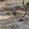 Moratoria minera en Colombia