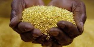 Ante la obscura obsesión por el oro, una moratoria minera