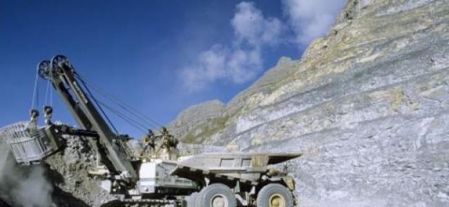 El post extractivismo no es un cuento: respuesta al Ministro del Ambiente de Perú