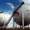 Moratoria petrolera otra vez bajo ataque
