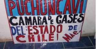 Postextractivismos en Chile: posibilidades y límites