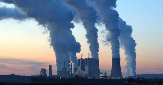 Fracaso en reiteración real ante el cambio climático