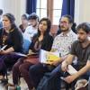 Alternativas y Post-Extractivismos en Chile