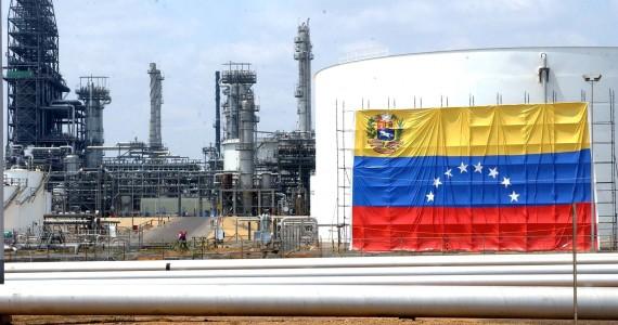 Alternativas pospetroleras para Venezuela: necesarias, urgentes, posibles