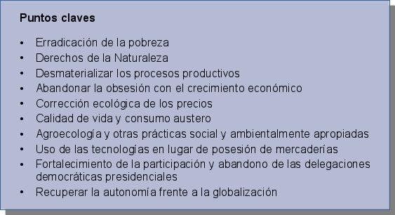 puntos_claves