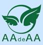 logo-aadeaa