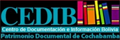 logo-cedib
