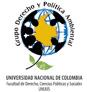 logo-grupo-colombia