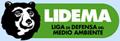 logo-lidema