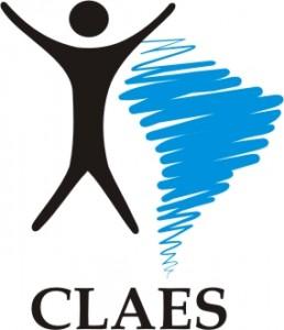 logo_claes