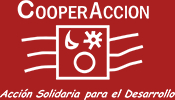 logo_cooperaccion