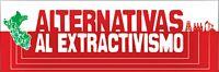 tn_LogoAlternativasExtractivismoPe11