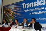 tn_transiciones-lima-11
