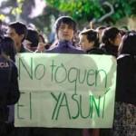 no_toquen_yasuni