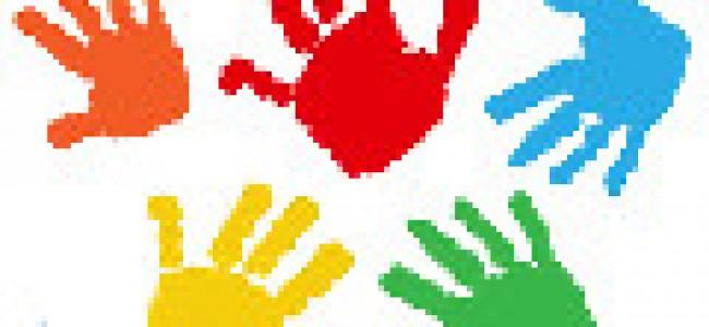 Una iniciativa abierta a la participación