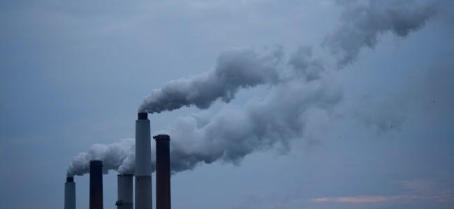 Alianzas globales para luchar contra el cambio climático