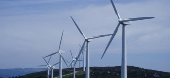 El cambio de Uruguay: 95% de su energía es renovable